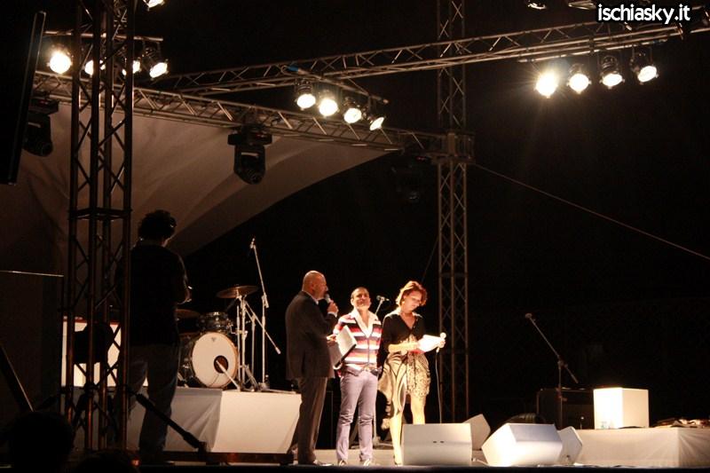 Premio Sant'Angelo
