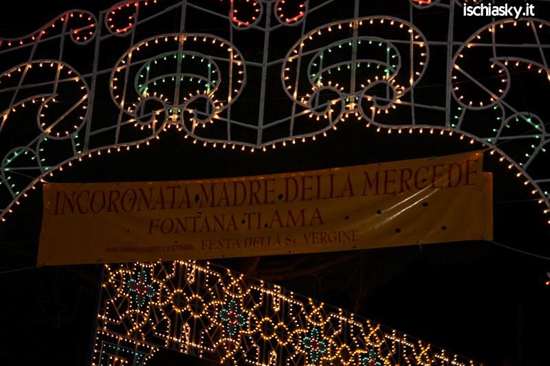 Salsicciata a Serrara Fontana