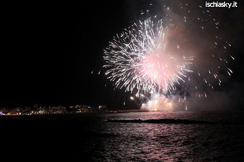 Festa di San Vito 2015