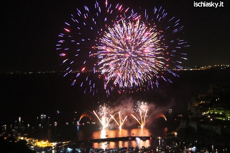 Festa di Sant'Anna 2015