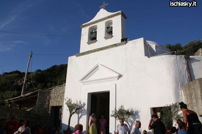 Santa Maria al Monte