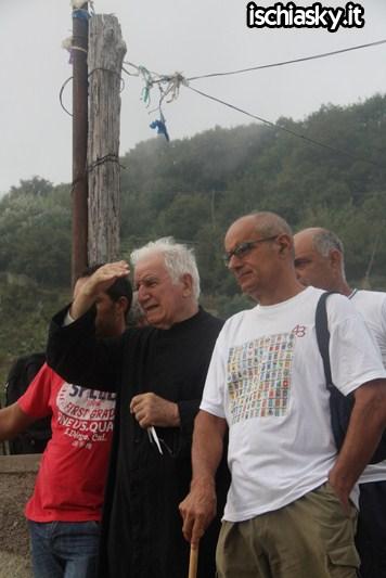 Santa Maria al Monte 2011