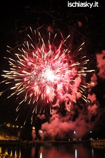 La Festa di Santa Restituta 2015