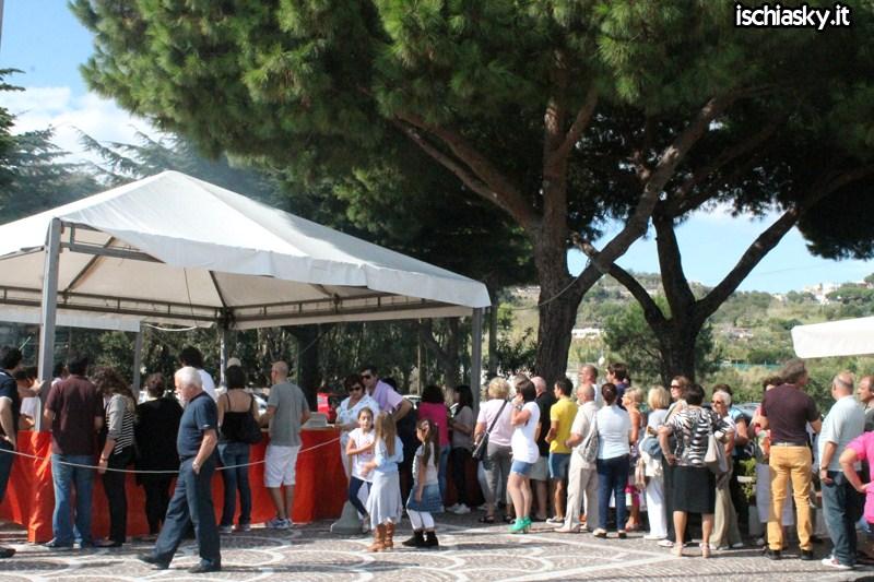 Tutti a Tavola 2012