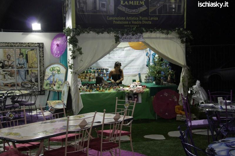 Ventunesimo Expo Ischia