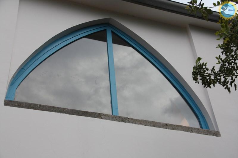 Villa La Colombaia a Forio d'Ischia